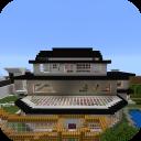 Big House Craft