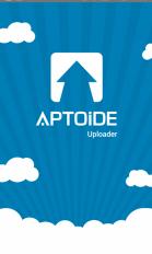 aptoide uploader screenshot 4