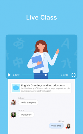 HelloTalk 3 2 0 Download APK for Android - Aptoide