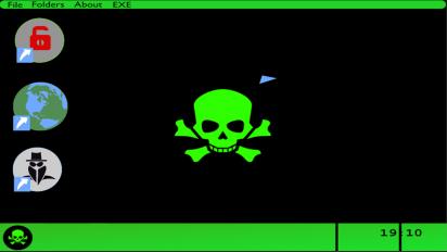 hacker.exe download