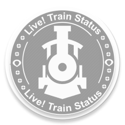 Live! Train Status 2 3 Download APK for Android - Aptoide