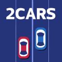 2 cars lite