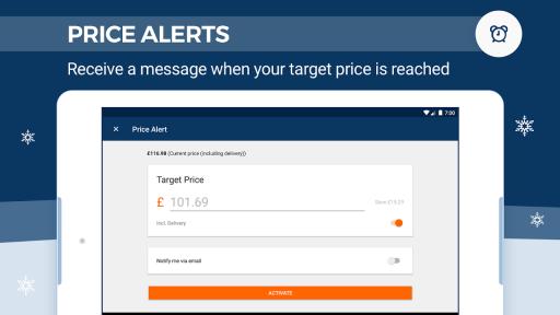 idealo - Price Comparison & Mobile Shopping App screenshot 21