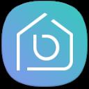 Bixby Home