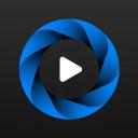 360 VUZ  - 360° VR视频播放器