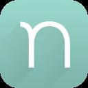 Notion - DIY Smart Monitoring
