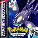 Top Pokemon Sapphire Version GBA