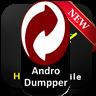 New Andro Dumper Pro Tips
