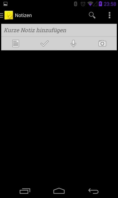 BetterKat CM11 Theme Purple   Download APK for Android - Aptoide