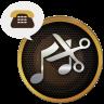 Call Ringtones Maker Icon