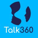 Talk360  - 国际通话