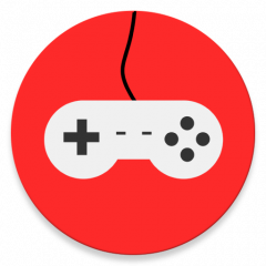 Games Launcher - Booster & Screen Recorder 2 5 11 Download APK for