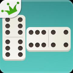 Domino Clasico Juego De Mesa Juega Gratis 3 3 1 Descargar Apk