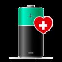 Reparar batería