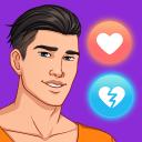 Lovelink™- Chapters of Love