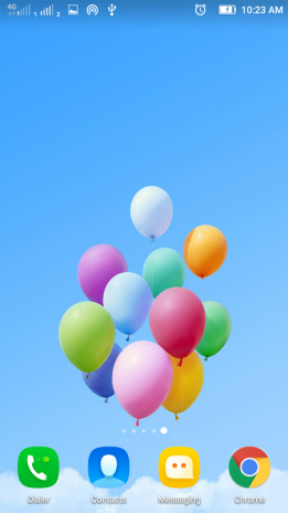 Wallpaper for Meizu MX 3, MX 4 1 01 Download APK for Android