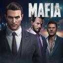 The Grand Mafia