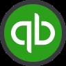 QuickBooks Self-Employed Icon