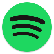 Spotify: Free Music Streaming
