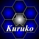 Kuruko Sampler