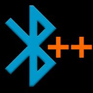 Bluetooth+