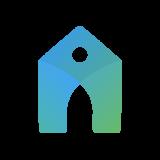 Church Center App Icon