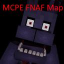 Map FNAF for MCPE