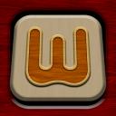 Woody Block Puzzle ®