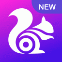 UC Browser Turbo - Fast download, Secure, Ad block