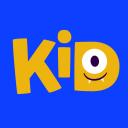 Kidoodle.TV Cartoons for Kids