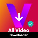 All Video Downloader without Watermark