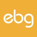 EBG - Événements