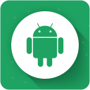 Software Update - Phone Update 2021