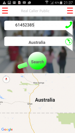 RealCaller Phone number lookup 26 0 Download APK for Android - Aptoide