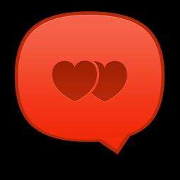Liebesfinder Flirt und Dating-Download