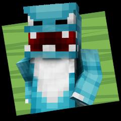 Monster Skins For Minecraft Download APK For Android Aptoide - Monster skins fur minecraft