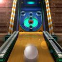 Ball Hole Rei