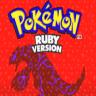 Pokemon - Ruby Version