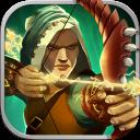 Skull Towers: Castle Defense Game: Best Archery TD