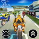 Giochi Motocross Gratis di Gare 2018 Real