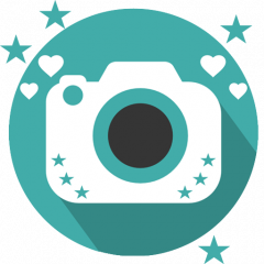 Camera Download For Android