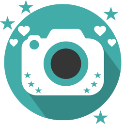 Camera B612 - Candy Camera 1 1 1 Download APK for Android