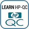 Learn QC (HP Quality Center)