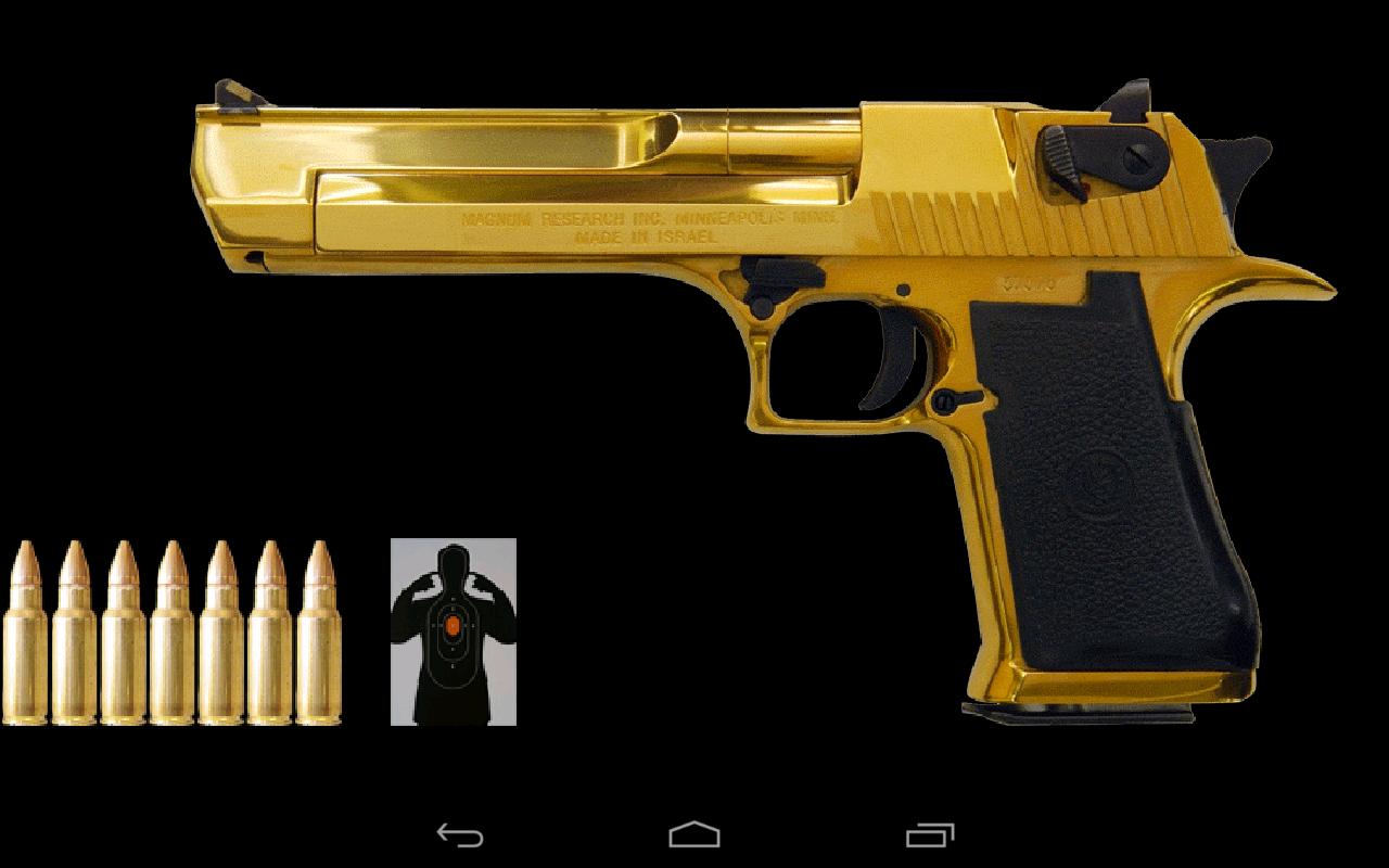 Guns screenshot 2