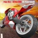 Moto Thrill Legend 2021