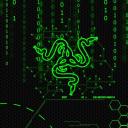 Hacking Bot game :Get Code, Decode & Hack Firewall