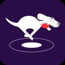 DOG VPN- VPN Free Hotspot Proxy & Wi-Fi Security