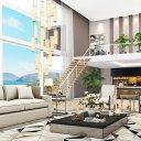 Home Design : Hawaii Life