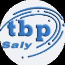 TBP-Saly