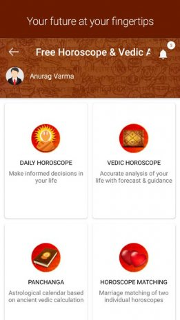 Free Horoscope Vedic Astrology 101 Eng Download Apk For Android